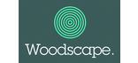 Woodscape - Retaining walls