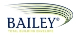 Bailey Eaves Systems - Soffit boards