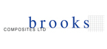 Brooks Composites - GRP and thermoplastic storage tanks