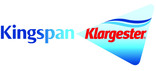 Kingspan Klargester - Biological treatment