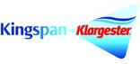 Kingspan Klargester