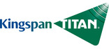 Kingspan Titan - GRP and thermoplastic storage tanks