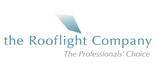 Rooflight Company - Rooflights