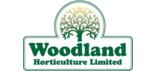 Woodland Horticulture