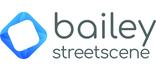 Bailey Streetscene
