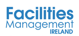 Facilities Management Ireland