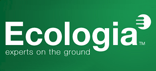 Ecologia Environmental Solutions