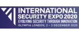 International Security Expo
