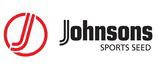 Johnsons Sports Seeds