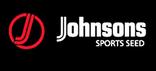 Johnsons Sports Seed