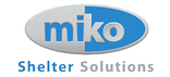Miko Shelter Solutions