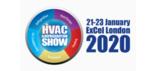HVAC & Refrigeration Show