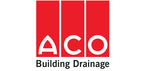 ACO Building Drainage Ltd - Building services valves