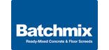 Batchmix
