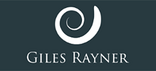 Giles Rayner ARBS