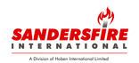 Sandersfire International