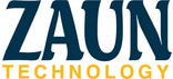 Zaun Technology