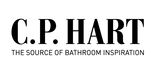 C.P. Hart Bathrooms - Baths