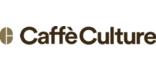 Caffè Culture