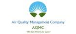 AQMC UK