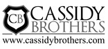 Cassidy Brothers Concrete Products