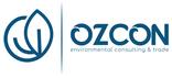 Ozcon Environmental