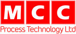 MCC Process Technology