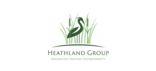Heathland Group