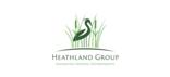 Heathland Group