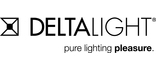 Deltalight - Interior wall lights