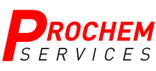 Prochem Services - Pressure measurement