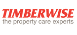 Timberwise - Chemical damp proofing