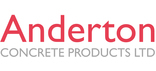 Anderton Ltd