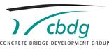 Concrete Bridge Development Group (CBDG)