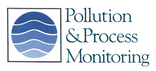 Pollution & Process Monitoring (PPM)