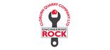Cloburn Quarry Company