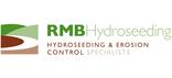RMB Hydroseeding