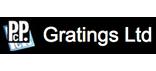 PcP Gratings Ltd