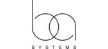 BA Systems