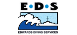 Edwards Diving Services (EDS) - Civil engineering contractors