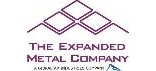 Expanded Metal Company - Perimeter fencing
