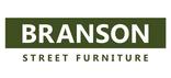 Branson Leisure