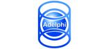 Adelphi Packaging Machinery