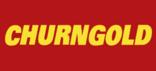 Churngold Remediation