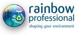 Rainbow Professional