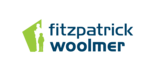 Fitzpatrick Woolmer Design & Publishing