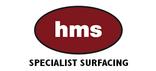 HMS Decorative Surfacing