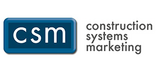 Construction Systems Marketing