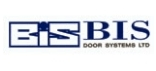 BIS Door Systems