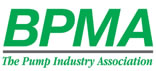 British Pump Manufacturers' Association (BPMA)